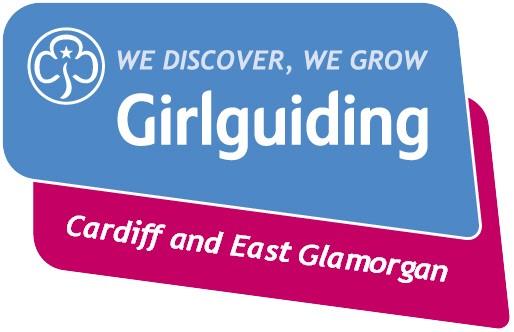 Become a volunteer with Girlguiding