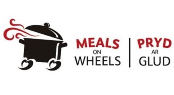 Meals on Wheels service require volunteers