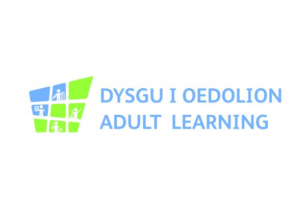 Adult Learning Support Volunteer