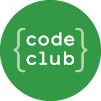 Code Club Teacher
