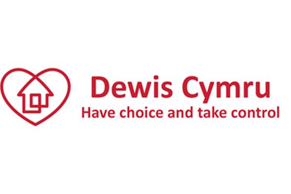 C3SC – Dewis Cymru Volunteer