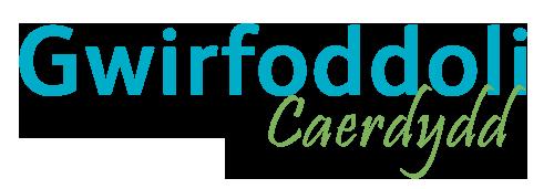 Arolwg Adfer COVID-19 Cyngor Caerdydd – Holiadur i Wirfoddolwyr 2021