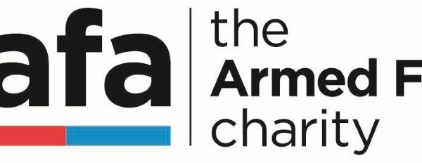 ssafa; The Armed Forces Charity